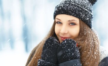 belleza-proteccion-piel-nieve-1280x720x80xX